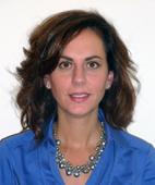 Annie Boucher, Chef du service du budget et des analyses financières, RRQ