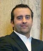 Martin Pineault, Directeur de la direction régionale de la Capitale-Nationale, MCCCF