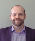Sylvain Boucher, Gestionnaire des projets spéciaux, CSST