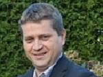 Martin Breault