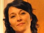 Carole St-Jacques